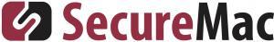 SecureMac Company Logo