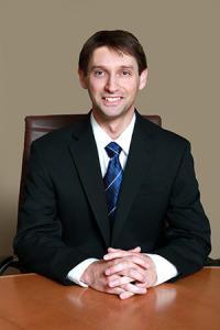 Jason Weiss Lawyer Philadelphia Personal Injury attorney in Philadelphia at Haggerty, Goldberg, Schleifer & Kupersmith law firm