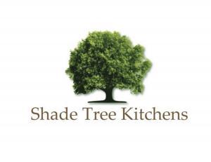 Ghost Kitchens, Virtual Kitchens, Dark Kitchens