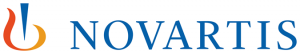 Novartis is committed to opportunities for qualified diverse suppliers