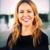 Paula Glickenhaus, Global Head Procurement Commercial & US Head Procurement, Novartis