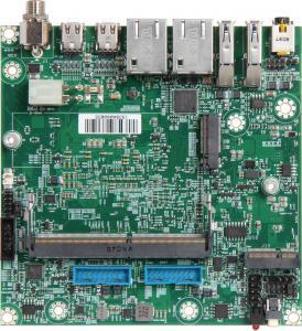 NANO-6051