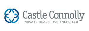 A leading concierge practice conversion and support company