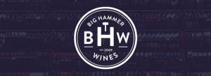 Big Hammer Wines Uncorks Quarantine Wine Club