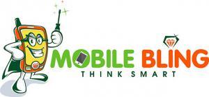 Mobile Bling Cell Phone Repair