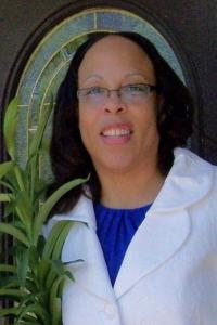 Dr. Marva Young