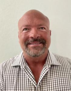 Dr. Mike Gospodinsky Virtual Communications Expert