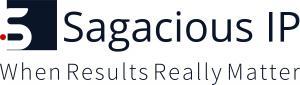 Sagacious IP Logo