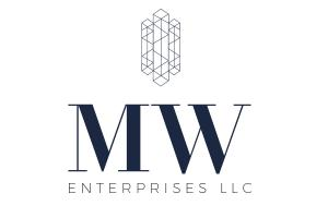 MW Enterprises, LLC Logo