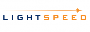 Ipro LightSpeed Legal Case Study
