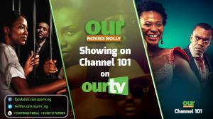 OurTV