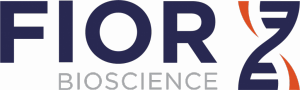 FIOR Bioscience Logo