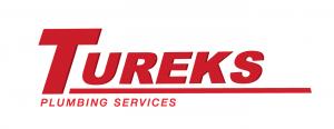 Turek's Plumbing Supports Fox Valley Residents- Ed Turek