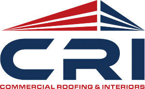 Commercial Roofing & Interiors