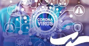 BoardBookit Coronavirus Support