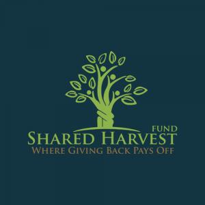Shared Harvest Logo