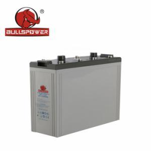 VRLA battery manufacturer China