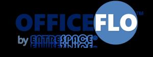 OfficeFLO® Healthcare Premium Subscription Service