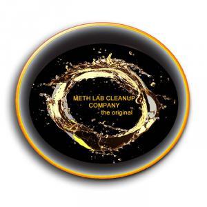 meth lab cleanup company