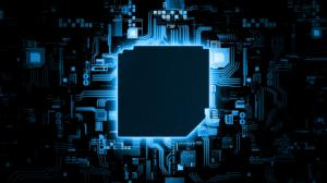 Automotive Integrated Circuit (ICs) Market