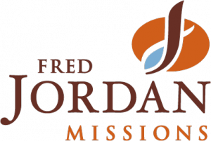 Fred Jordan Missions
