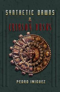 Synthetic Dawns & Crimson Dusks