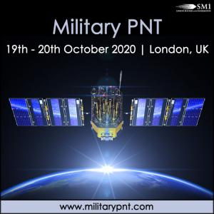 Military PNT - October 2020