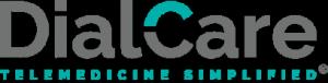 DialCare Telemedicine Service with 1Dental Plan