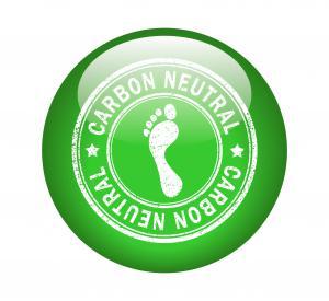 airline carbon neutral northwest advanced bio-fuels