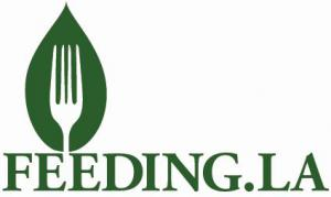 We're using recruiting for good to help fund nonprofits feeding LA www.Feed.LA