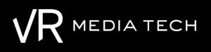 VR Media Tech