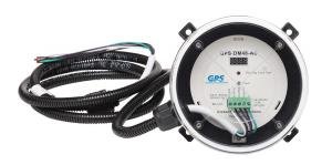 Image of Belnor's GPS Auto-Cleaning Needlepoint Bipolar Ionization Air Purification Device