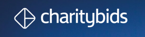 CharityBids helps nonprofits increase revenue & build awareness through its over 200 different charity auction items of exclusive & priceless experiences.