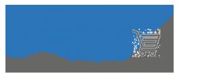 GlobalShopex International eCommerce & Logistics Solution