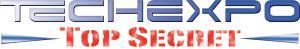 TECHEXPO Job Fairs and Virtual Hiring Events