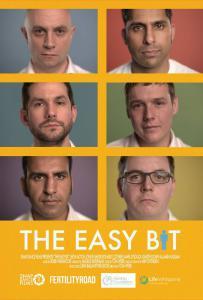 The Easy Bit Film
