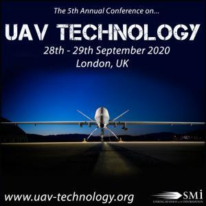 UAV Tech