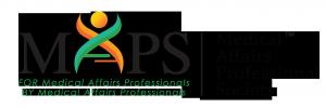 Medical Affairs Professional Society Logo