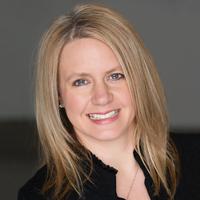 Amy Kircher