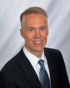 Ken Haglind Minnesota Hospice
