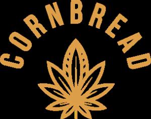Cornbread Hemp logo