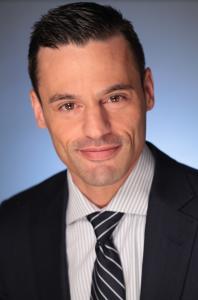 Attorney Aaron Schlossberg