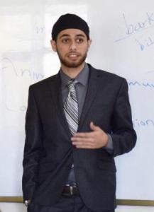 Ibrahim Jutiar Hakki