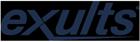 2020 Q1 Facebook Earnings  - Exults Marketing Agency