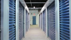 Cheapest and Best Storage in Port Colborne