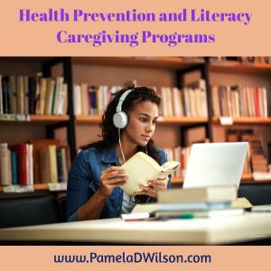 Employee Wellness Caregiving Programs
