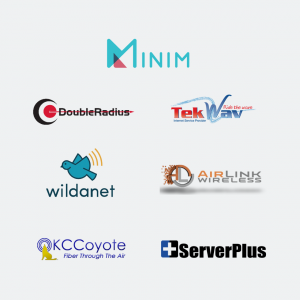 Mega Panel: Service Provider COVID-19 Response