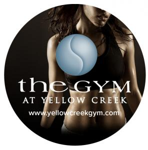 NORTHEAST OHIO'S LEADING BOUTIQUE FITNESS AND SPA EXPERIENCE.