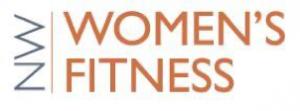NW Women's Fitness Balanced Habits KICK START Nutrition Programs