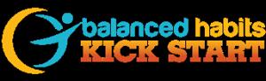 Balanced Habits KICK START - NW Women's Fitness